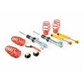 FIAT 500 Coilover Kit by V-Maxx