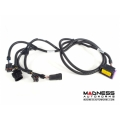 Engine Control Module Harness (V2)