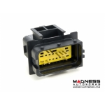 Engine Control Module - MAXPower by MADNESS