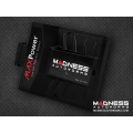 Engine Control Module - MAXPower by MADNESS - Bluetooth