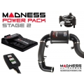 FIAT 500 ABARTH MADNESS Power Pack - Stage 2