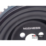 FIAT 500T MADNESS Power Pack - Stage 4