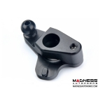 FIAT 500 Short Shifter Adapter by MADNESS
