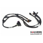FIAT 500 Turbo - Engine Control Module - MAXPower by MADNESS