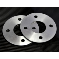 FIAT 500 Wheel Spacers - 5mm