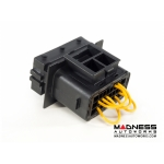FIAT 500L - Engine Control Module - MAXPower by MADNESS