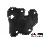 FIAT 500T MADNESS Induction Pack - MAXFlow Intake, Engine Cover and Thermal Blanket