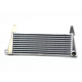 FIAT 500 ABARTH / 500T Intercooler by Forge Motorsport