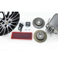 "FIAT 500 Magneti Marelli Performance Kit w/ 16"" Bi Color Wheels - Fits Sport/ Lounge/ Pop"