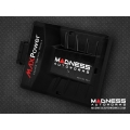 Alfa Romeo Stelvio 2.0L - Engine Control Module - MAXPower by MADNESS - Bluetooth Control