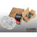 Alfa Romeo Stelvio Wheel Spacers by Athena - 20mm (set of 2 w/ bolts)