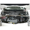 FIAT 500 Front Brace Bar - Upper