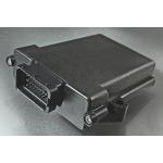 FIAT 500 ABARTH (ECU) Engine Control Module by TMC