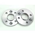 FIAT 500 Wheel Spacers by RaceMax (2) - 12mm (w/ bolts)