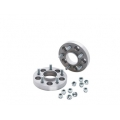 FIAT 500 Eibach Pro-Spacer Kit (5MM)