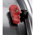 FIAT 500 Tire Pressure Sensors (TPMS)