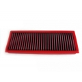FIAT 500 ABARTH / 500T Performance Air Filter by BMC - North American Model