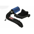 FIAT 500 ABARTH / 500T High Flow Intake by Injen - SP Series (Black Finish)